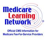 MLN-Logo