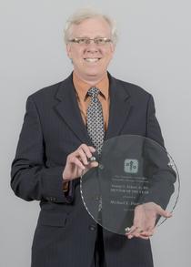 Michael E. Dietz DO