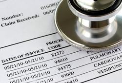 Medical Billing Fees