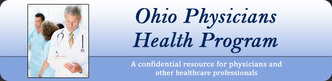Ohio Physicians Health