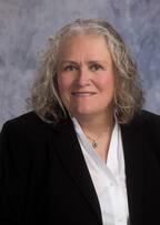 Sandra L. Cook DO